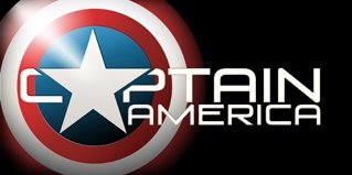 New! English version of our quest room «CAPTAIN AMERICA».